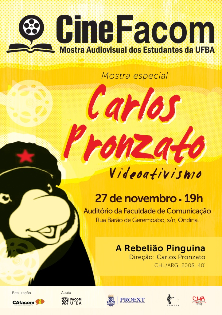 Carlos_Pronzato_WEB